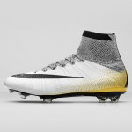 Nike_SP16_Superfly_CR7_gold_LAT_left_view_02_V2_46789