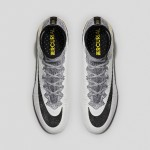 Nike_SP16_Superfly_CR7_gold_TOP_view_05_V2_46792