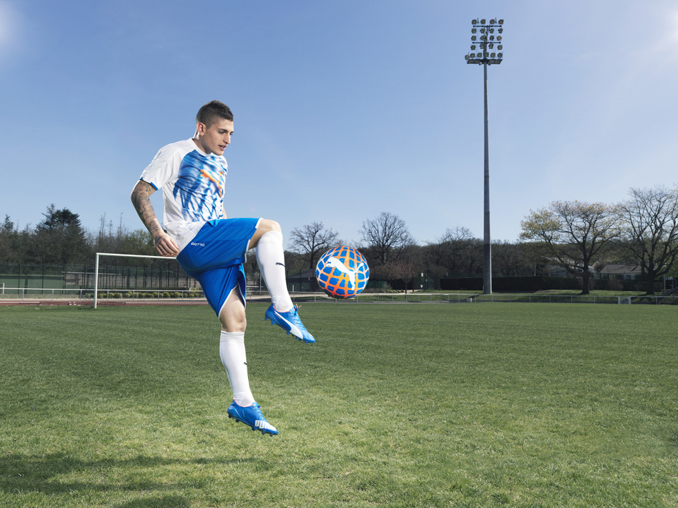 Verratti Wears the New evoSPEED SL_6[1]