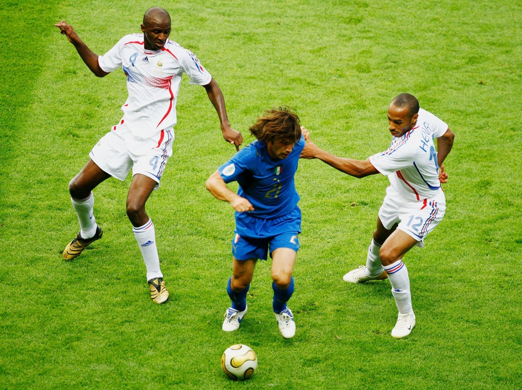 andrea-pirlo-wc-final-2006