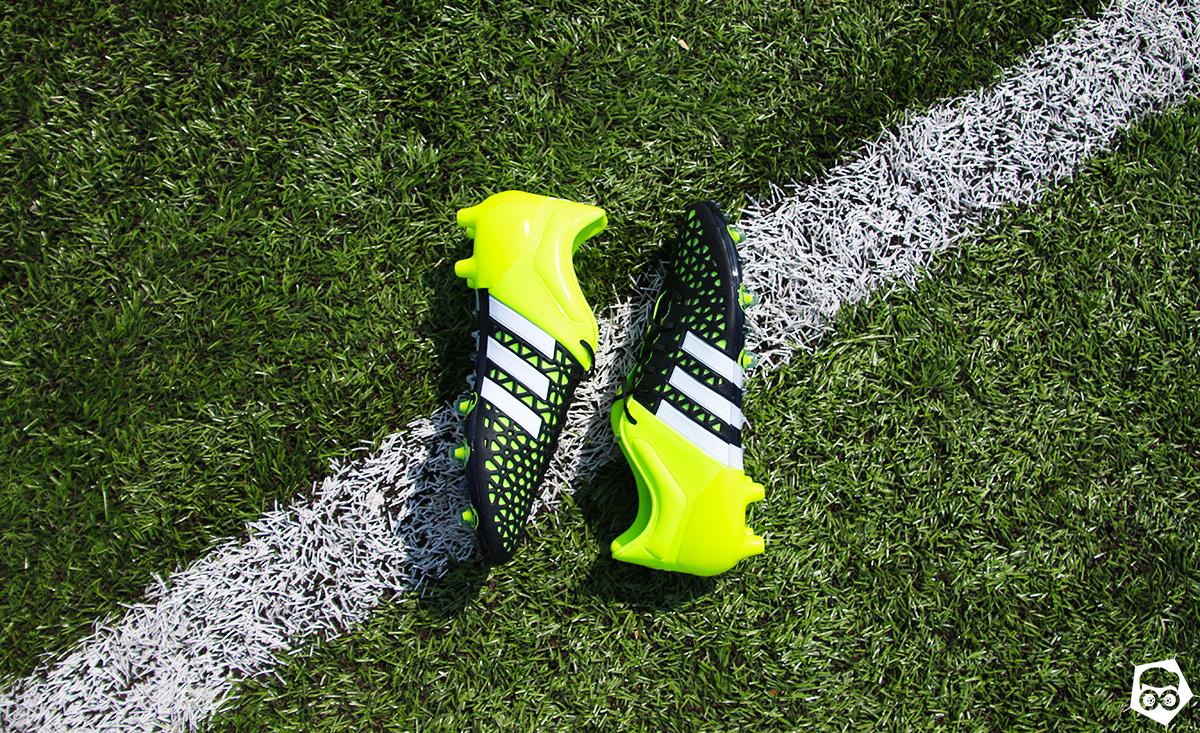 adidas scarpe calcio ace 15