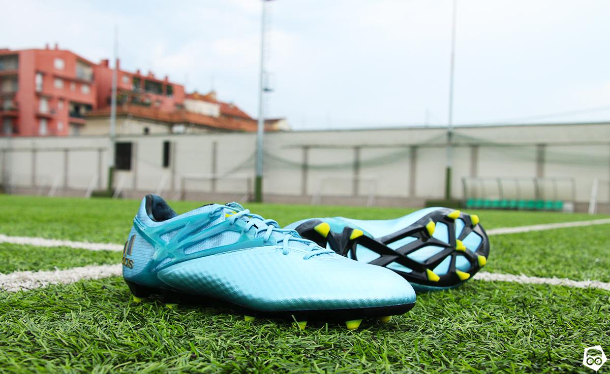 Adidas F50 Ragnatela