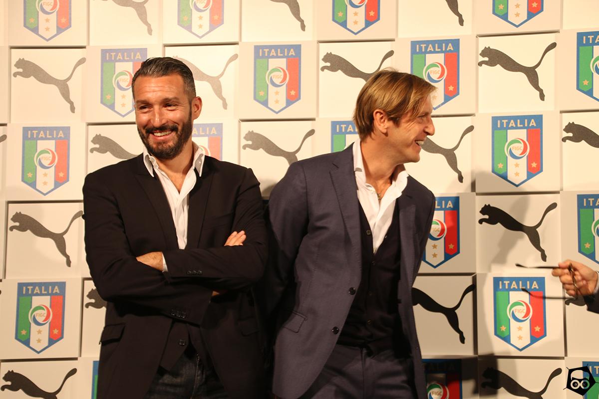 adidas italia direttore commerciale