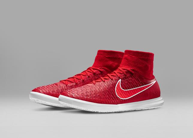 Nike Football Scarpa X Scegliere Quale gYqRgHf