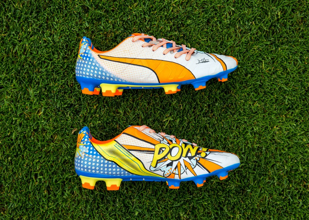 PUMA Football_evoPOWER_Q4_PR_13
