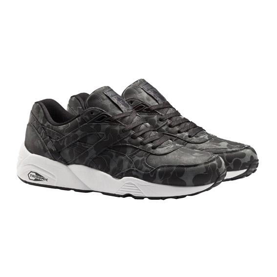 26c03fc5eda9 Squalo Nike Nike Scarpe Squalo Juve Scarpe Scarpe Juve Nike Juve Squalo  d0ATT4