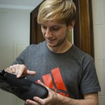 Rakitic_Blackout_PR_03