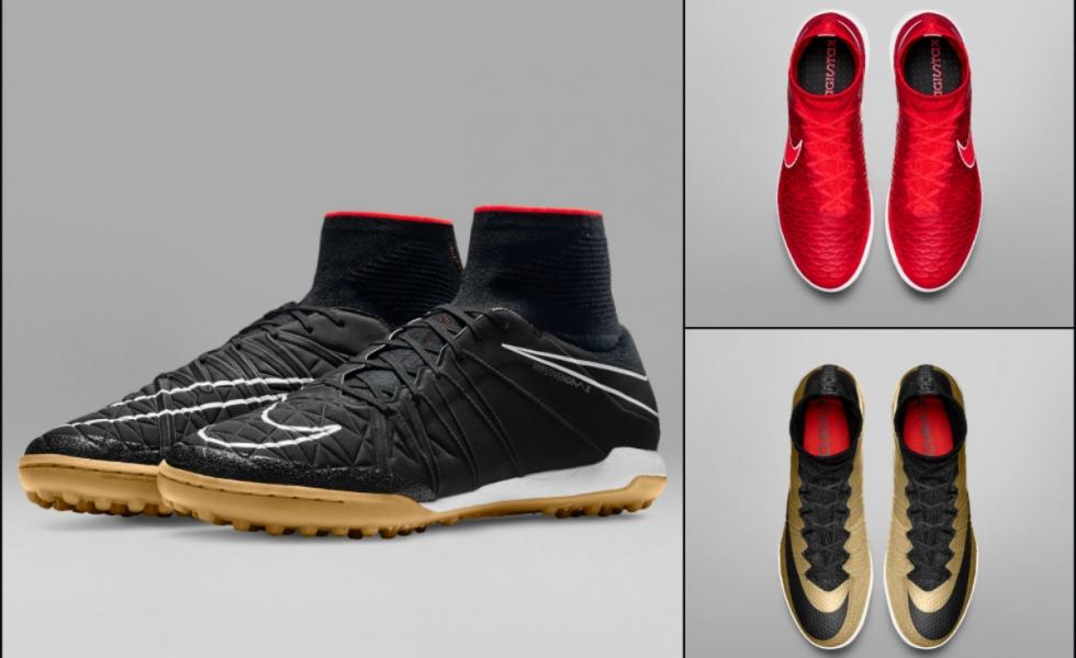 come scegliere numero scarpe nike