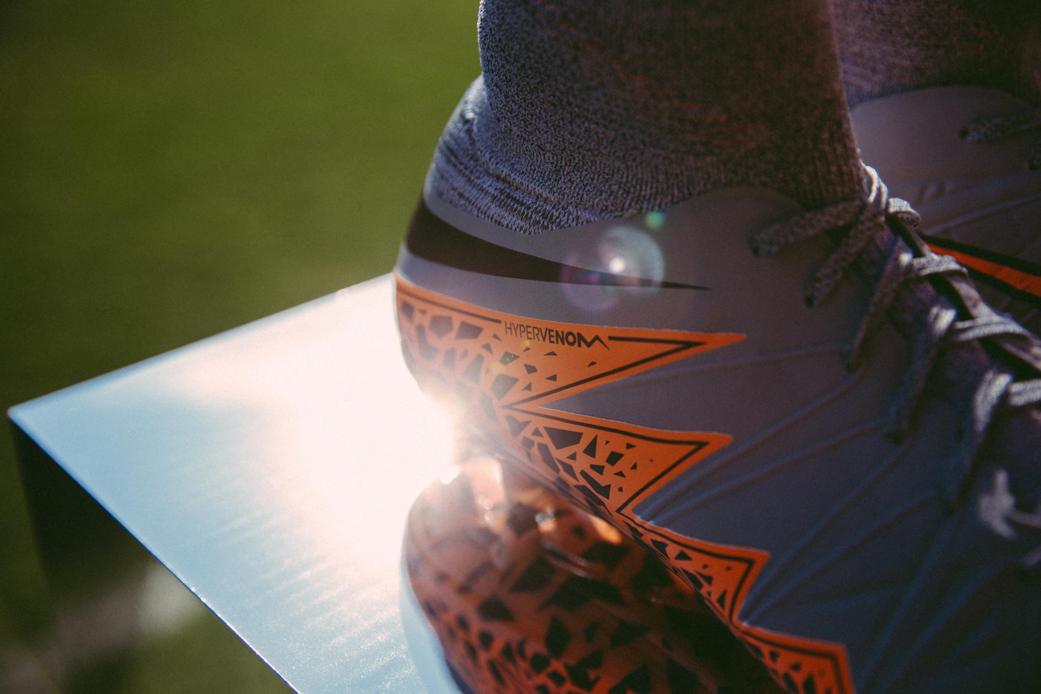 Succede Hypervenom Hypervenom 2Cosa Nike Nike wyv8nOPmN0