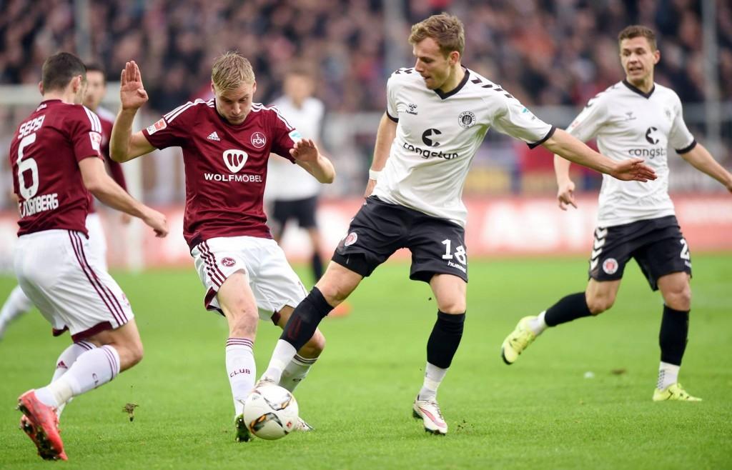 St Pauli (3)