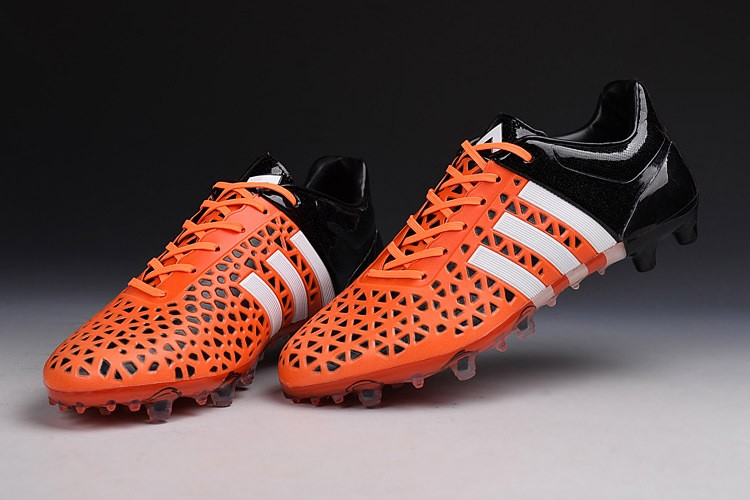 adidas-ace-15-1-fg-ag-orange