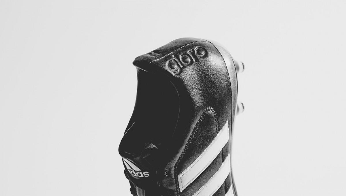 adidas-gloro-collection-img1