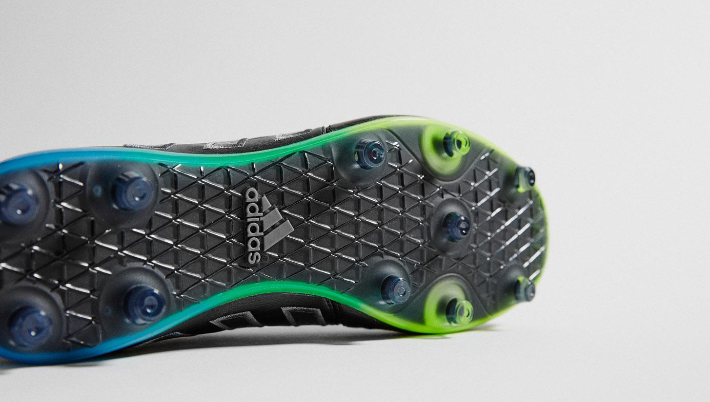 Gloro Adidas