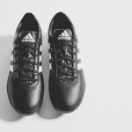 adidas-gloro-collection-img12