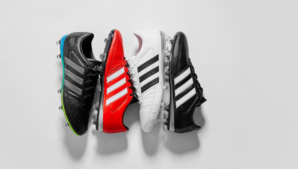 adidas-gloro-collection-img13