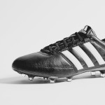 adidas-gloro-collection-img2