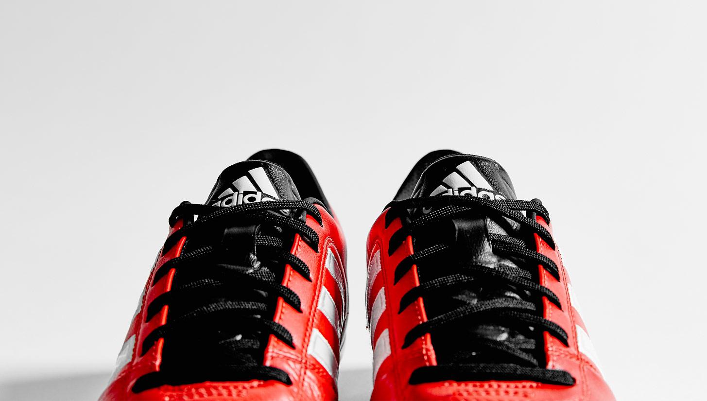 adidas-gloro-collection-img4