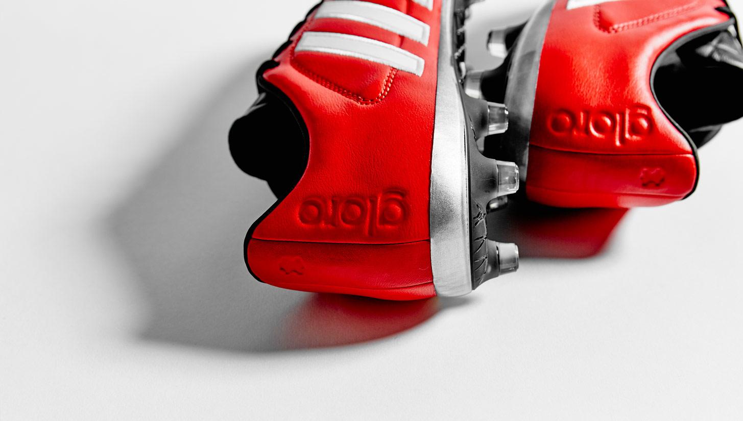 adidas-gloro-collection-img5