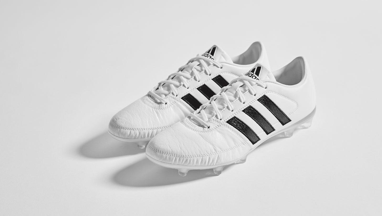 adidas-gloro-collection-img6