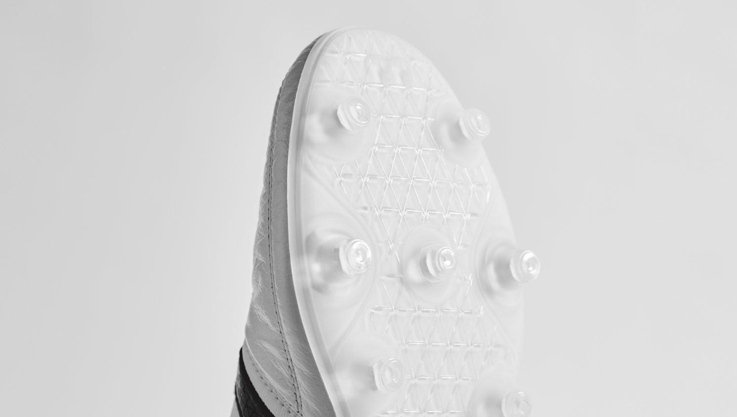 adidas-gloro-collection-img7
