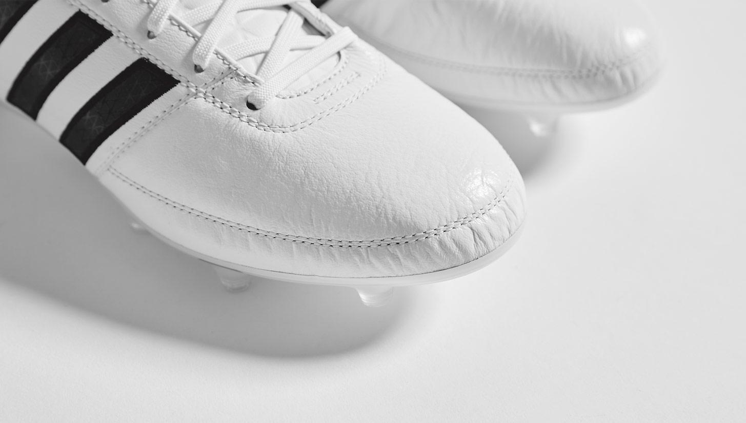 adidas-gloro-collection-img8