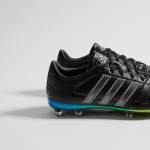 adidas-gloro-collection-img9