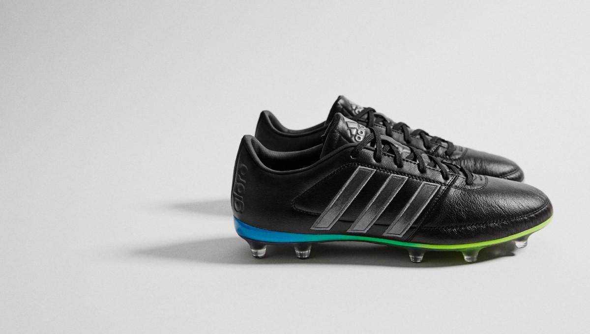 adidas-gloro-collection-img9