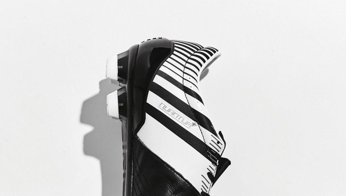 concave-blk-white-img5
