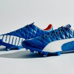 evospeed-sl-leather-blue-img9