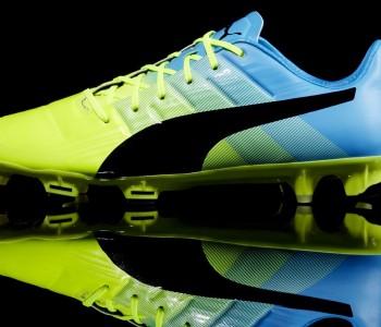 Adidas adizero 99g, le scarpe da calcio più leggere del mondo