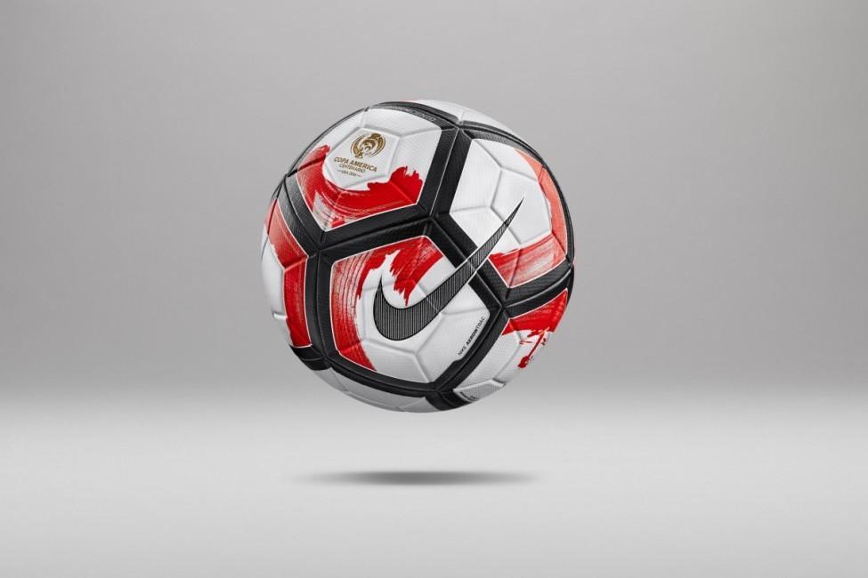 16015_Nike_NABD_CopaBall_881_V1_52863