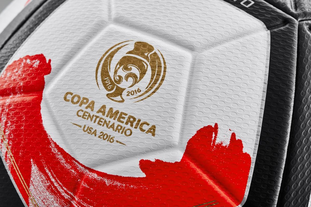 16015_Nike_NABD_CopaBall_Details_0993_V2_52865