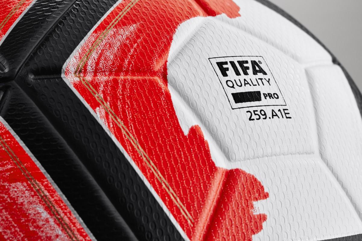16015_Nike_NABD_CopaBall_Details_1013_V3_52866
