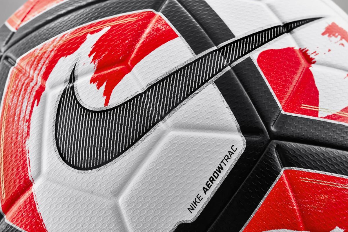 16015_Nike_NABD_CopaBall_Details_1033_V3_52867