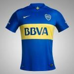 Boca_Juniors_Home_________original