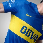 Boca_Juniors_Home_____original