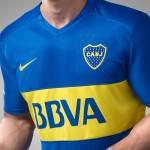 Boca_Juniors_Home____original