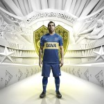 Boca_Juniors__original