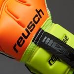 Reusch repulse_3