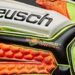 Reusch repulse_4