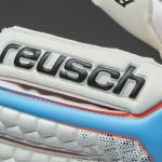 Reusch repulse_A2_3