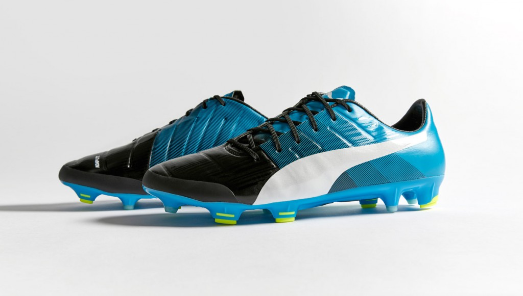 puma-evopower-1-3-blue-img1