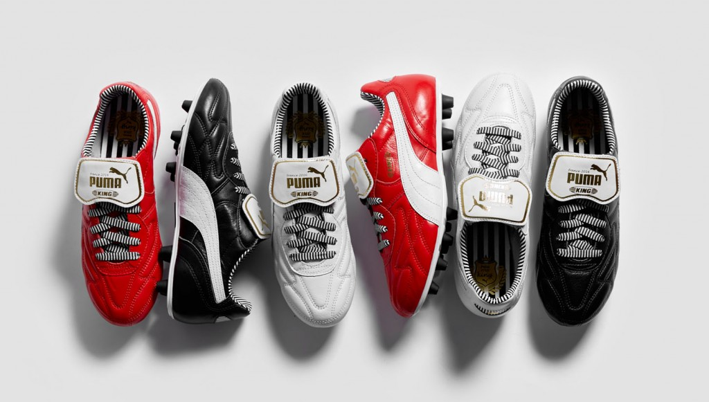puma-king-stripes-img4