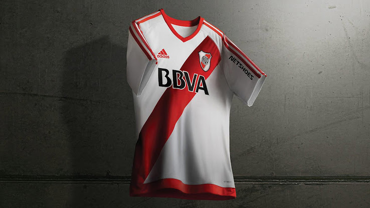 river-plate-2016-home-kit