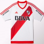 river-plate-2016-kit-2