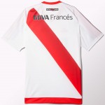 river-plate-2016-kit-3