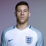 151116_nike_Ross_Barkley_portrait_s01_218_original