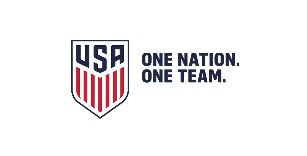 2016 US Soccer Crest logo 1140x580
