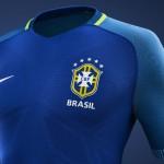 Nike_Brasil_2016_away