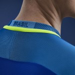 Nike_Brasil_2016_away_6
